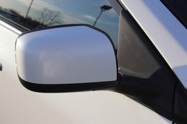 2012 Nissan Rogue SV AWD - PREMIUM PKG - NAVIGATION - SUNROOF! Mooresville , NC 27