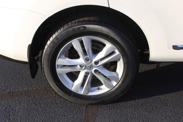 2012 Nissan Rogue SV AWD - PREMIUM PKG - NAVIGATION - SUNROOF! Mooresville , NC 17