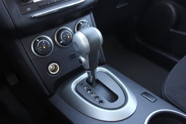 2012 Nissan Rogue SV AWD - PREMIUM PKG - NAVIGATION - SUNROOF! Mooresville , NC 9