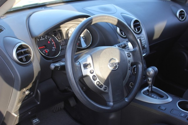 2012 Nissan Rogue SV AWD - PREMIUM PKG - NAVIGATION - SUNROOF! Mooresville , NC 41