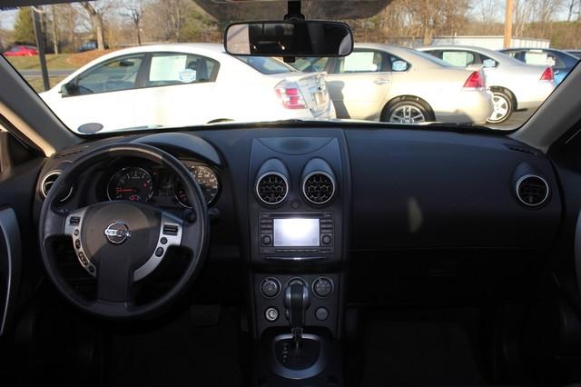 2012 Nissan Rogue SV AWD - PREMIUM PKG - NAVIGATION - SUNROOF! Mooresville , NC 40
