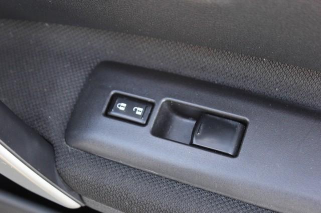 2012 Nissan Rogue SV AWD - PREMIUM PKG - NAVIGATION - SUNROOF! Mooresville , NC 61