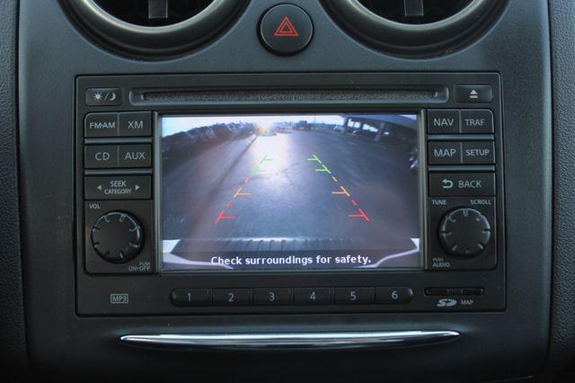 2012 Nissan Rogue SV AWD - PREMIUM PKG - NAVIGATION - SUNROOF! Mooresville , NC 47