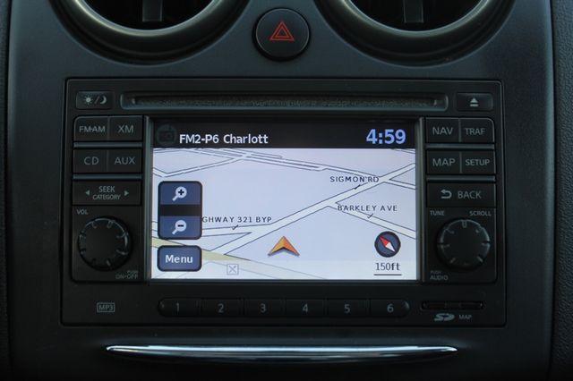2012 Nissan Rogue SV AWD - PREMIUM PKG - NAVIGATION - SUNROOF! Mooresville , NC 2