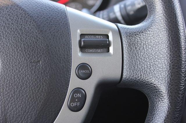 2012 Nissan Rogue SV AWD - PREMIUM PKG - NAVIGATION - SUNROOF! Mooresville , NC 43