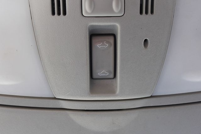 2012 Nissan Rogue SV AWD - PREMIUM PKG - NAVIGATION - SUNROOF! Mooresville , NC 50