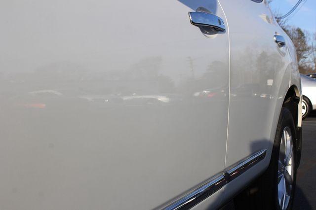 2012 Nissan Rogue SV AWD - PREMIUM PKG - NAVIGATION - SUNROOF! Mooresville , NC 26