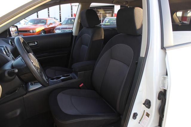 2012 Nissan Rogue SV AWD - PREMIUM PKG - NAVIGATION - SUNROOF! Mooresville , NC 6