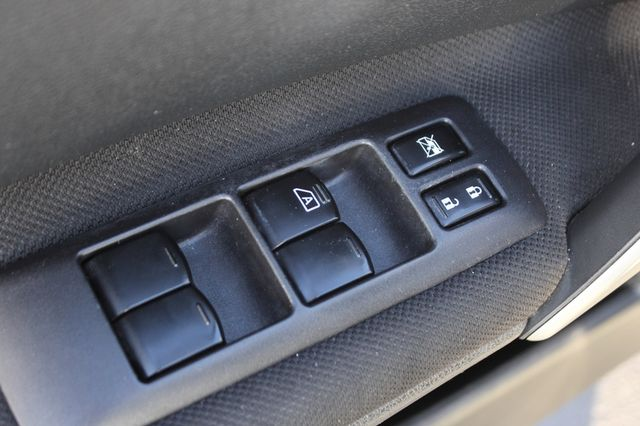 2012 Nissan Rogue SV AWD - PREMIUM PKG - NAVIGATION - SUNROOF! Mooresville , NC 58