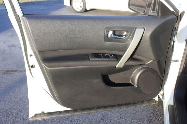 2012 Nissan Rogue SV AWD - PREMIUM PKG - NAVIGATION - SUNROOF! Mooresville , NC 59
