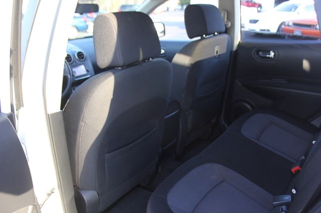 2012 Nissan Rogue SV AWD - PREMIUM PKG - NAVIGATION - SUNROOF! Mooresville , NC 54