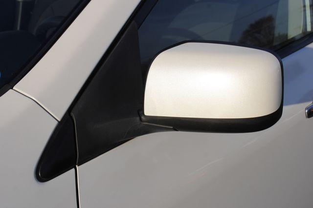 2012 Nissan Rogue SV AWD - PREMIUM PKG - NAVIGATION - SUNROOF! Mooresville , NC 28