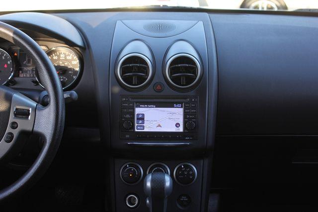 2012 Nissan Rogue SV AWD - PREMIUM PKG - NAVIGATION - SUNROOF! Mooresville , NC 8