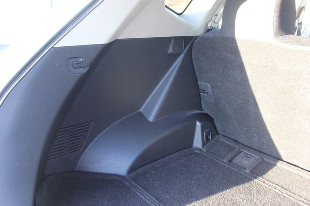 2012 Nissan Rogue SV AWD - PREMIUM PKG - NAVIGATION - SUNROOF! Mooresville , NC 56