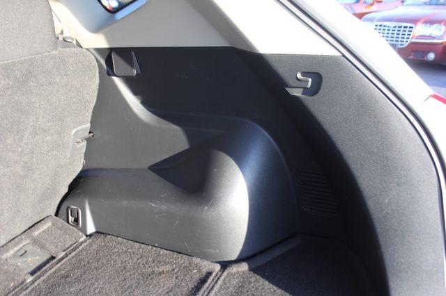 2012 Nissan Rogue SV AWD - PREMIUM PKG - NAVIGATION - SUNROOF! Mooresville , NC 57