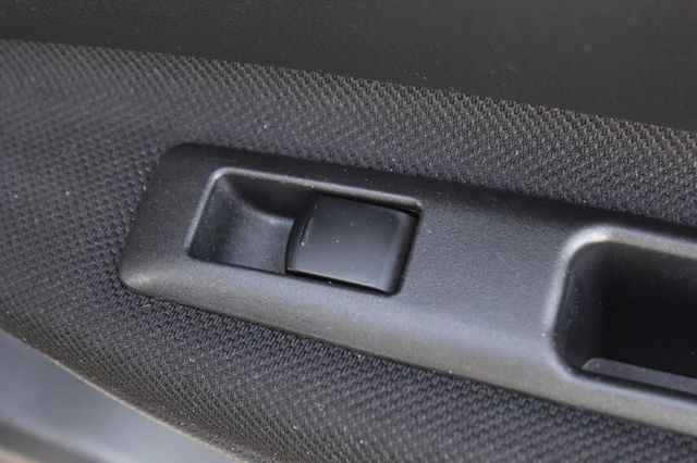 2012 Nissan Rogue SV AWD - PREMIUM PKG - NAVIGATION - SUNROOF! Mooresville , NC 65