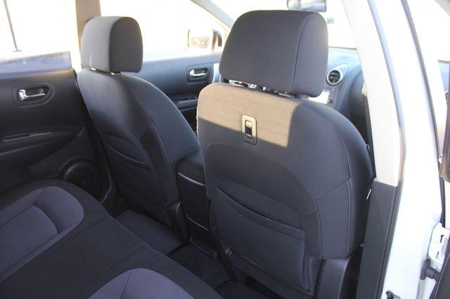2012 Nissan Rogue SV AWD - PREMIUM PKG - NAVIGATION - SUNROOF! Mooresville , NC 55