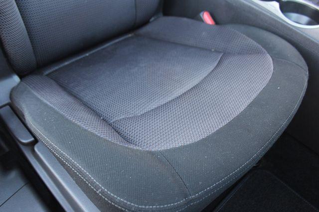 2012 Nissan Rogue SV AWD - PREMIUM PKG - NAVIGATION - SUNROOF! Mooresville , NC 53