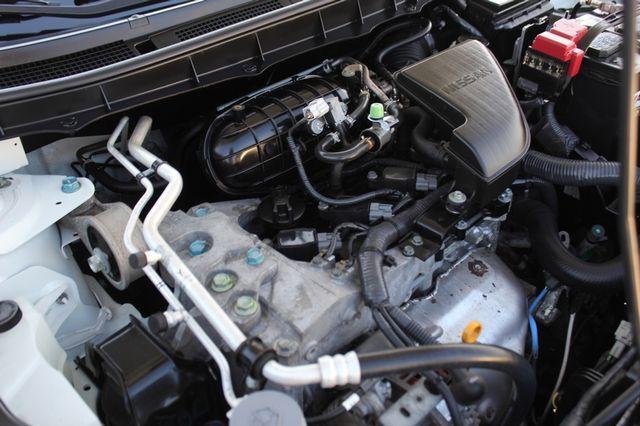 2012 Nissan Rogue SV AWD - PREMIUM PKG - NAVIGATION - SUNROOF! Mooresville , NC 66