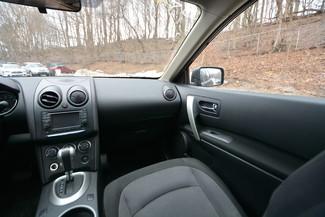 2012 Nissan Rogue SV Naugatuck, Connecticut 14