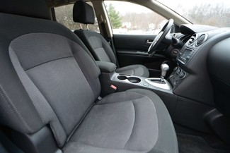 2012 Nissan Rogue SV Naugatuck, Connecticut 8