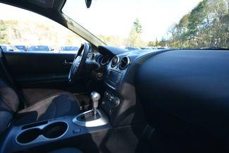2012 Nissan Rogue SV Naugatuck, Connecticut 1
