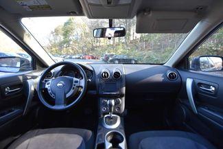 2012 Nissan Rogue SV Naugatuck, Connecticut 6