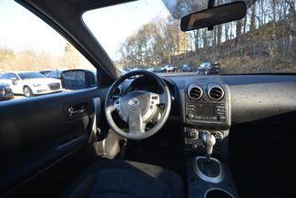 2012 Nissan Rogue S Naugatuck, Connecticut 12