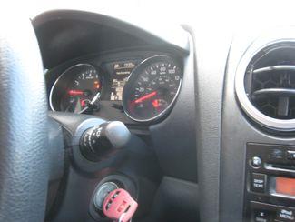 2012 Nissan Rogue S New Brunswick, New Jersey 14