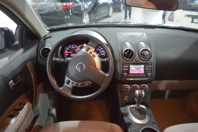2012 Nissan Rogue SV Richmond Hill, New York 5