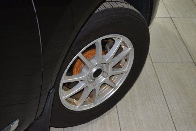 2012 Nissan Rogue S Richmond Hill, New York 15