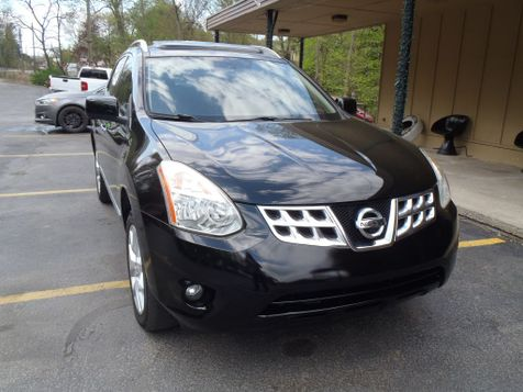 2012 Nissan Rogue SL in Shavertown