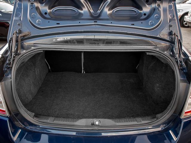 2012 Nissan Sentra 2.0 Burbank, CA 12