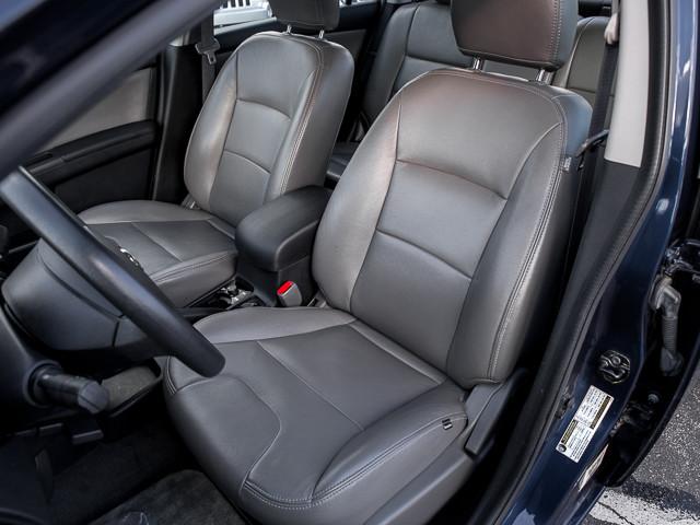 2012 Nissan Sentra 2.0 Burbank, CA 13