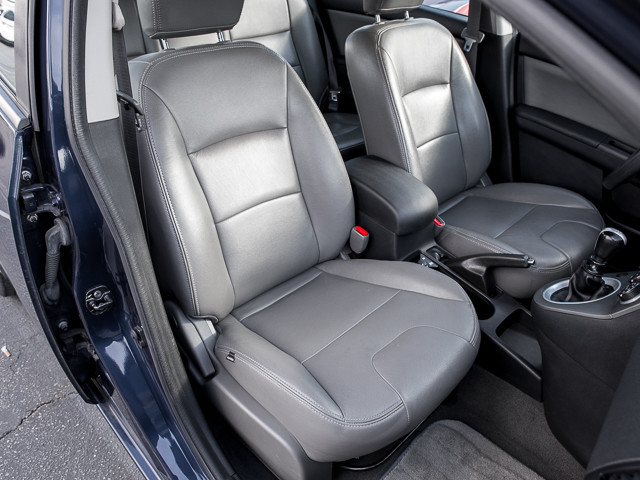 2012 Nissan Sentra 2.0 Burbank, CA 16
