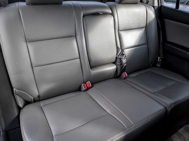 2012 Nissan Sentra 2.0 Burbank, CA 18