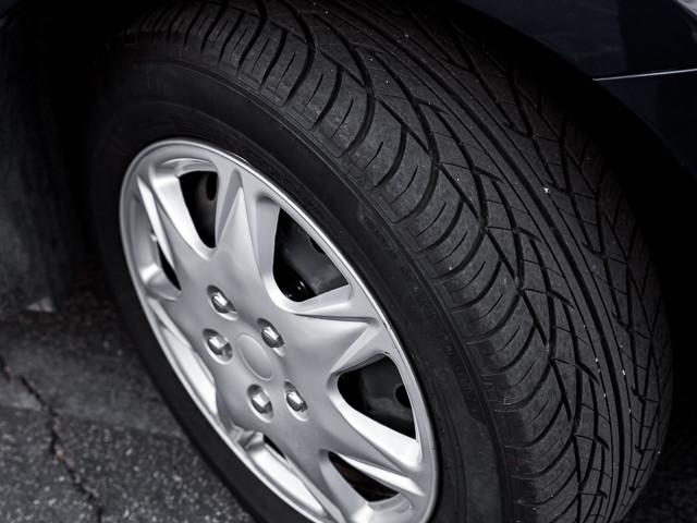 2012 Nissan Sentra 2.0 Burbank, CA 8