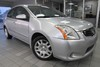 2012 Nissan Sentra 2.0 S Chicago, Illinois