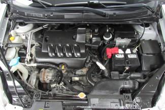 2012 Nissan Sentra 2.0 S Chicago, Illinois 25
