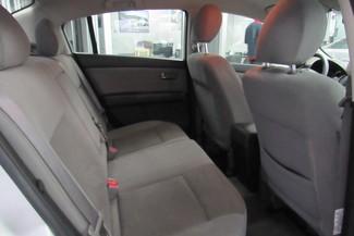 2012 Nissan Sentra 2.0 S Chicago, Illinois 10