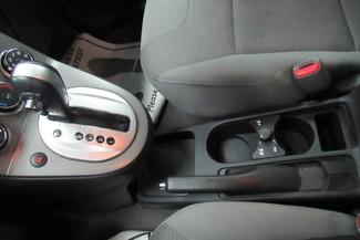 2012 Nissan Sentra 2.0 S Chicago, Illinois 15