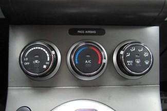 2012 Nissan Sentra 2.0 S Chicago, Illinois 17