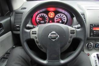 2012 Nissan Sentra 2.0 S Chicago, Illinois 19