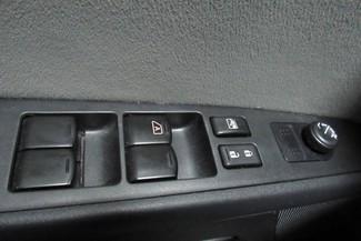 2012 Nissan Sentra 2.0 S Chicago, Illinois 23