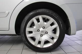 2012 Nissan Sentra 2.0 S Chicago, Illinois 24