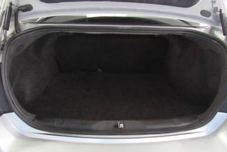 2012 Nissan Sentra 2.0 S Chicago, Illinois 8