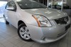 2012 Nissan Sentra 2.0 Chicago, Illinois