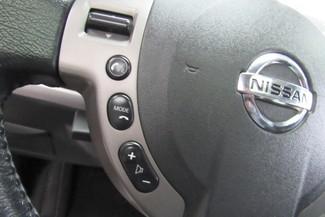 2012 Nissan Sentra 2.0 SL Chicago, Illinois 10