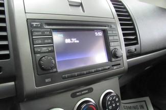 2012 Nissan Sentra 2.0 SL Chicago, Illinois 12