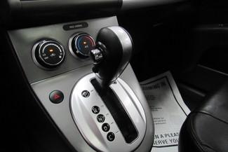 2012 Nissan Sentra 2.0 SL Chicago, Illinois 13